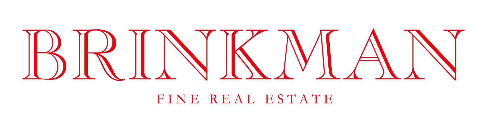 Brinkman Fine Real Estate